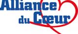 alliance-coeur