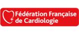 federation-francaise-cardiologie
